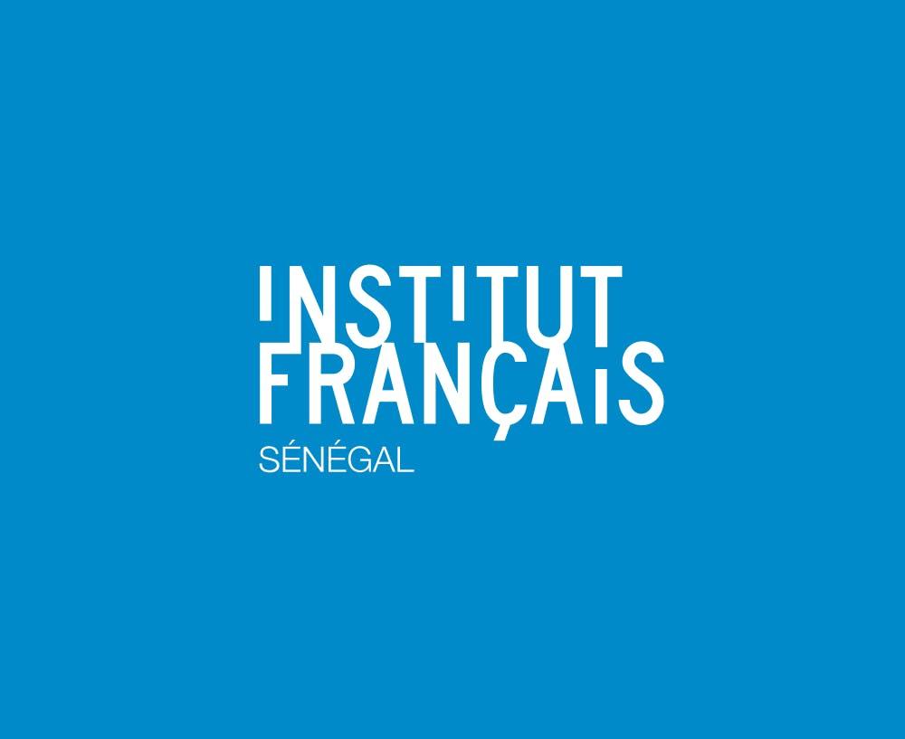 Institut Français Dakar