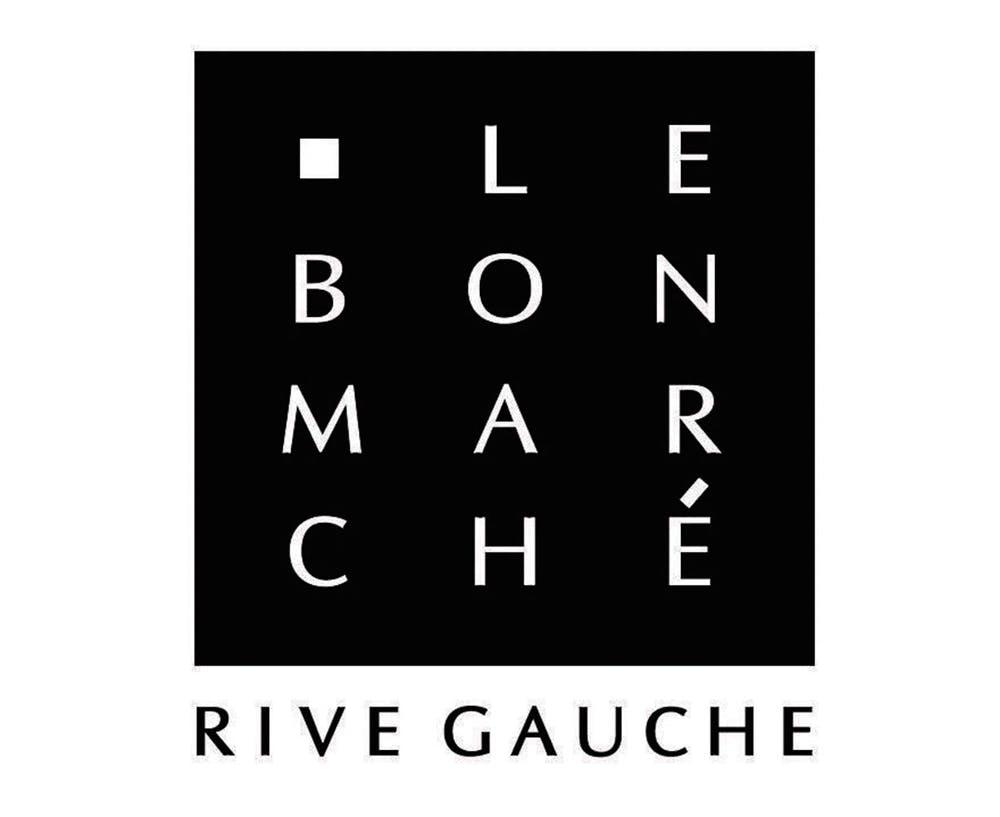 Ateliers créatifs Marsupilami au Bon Marchél