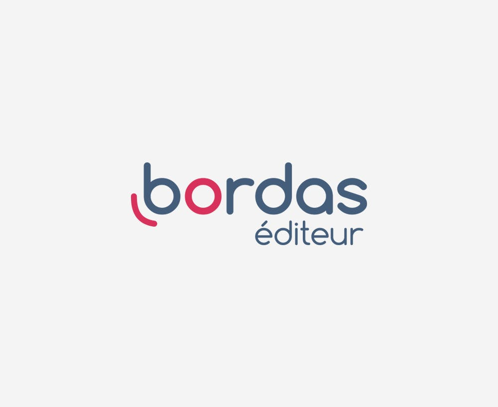 Editions Bordas