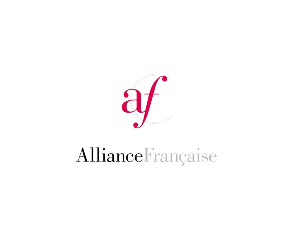 Alliance Française Hong Kong