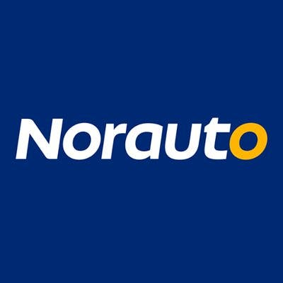 Boutique Norauto