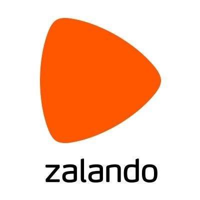 Codes promo Zalando