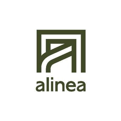 Codes promo Alinéa