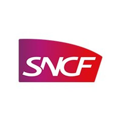 Codes promo SNCF