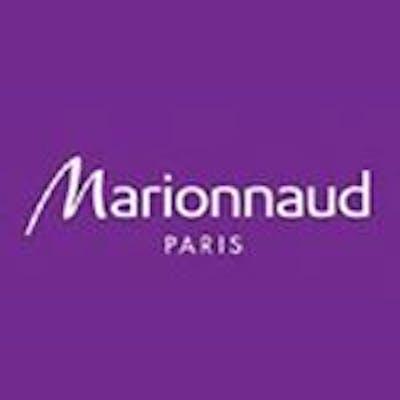 Code promo Marionnaud