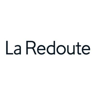 Codes promo La Redoute