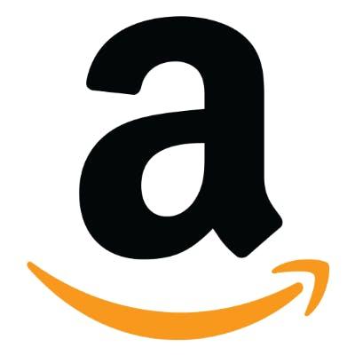 Codes promo Amazon
