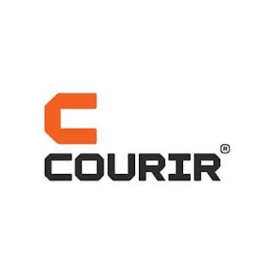 Codes promo Courir