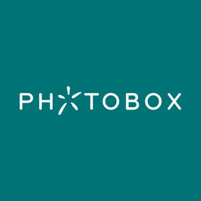 Découvrez la boutique Photobox