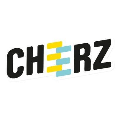 Codes promo Cheerz