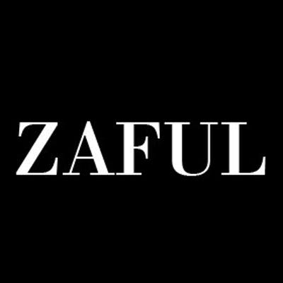 Boutique Zaful