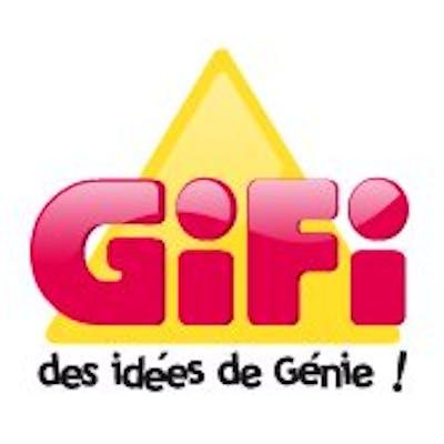 Codes promo GIFI