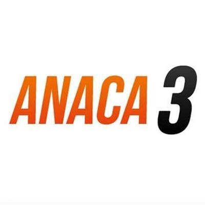 Codes promo Anaca3