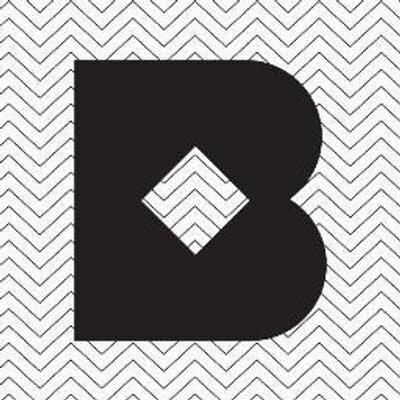 Codes promo Birchbox