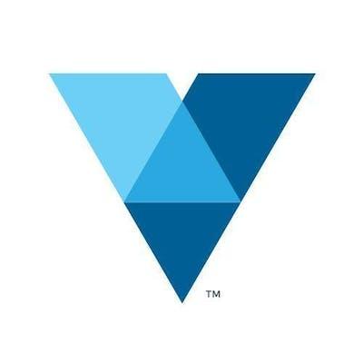 Codes promo Vistaprint