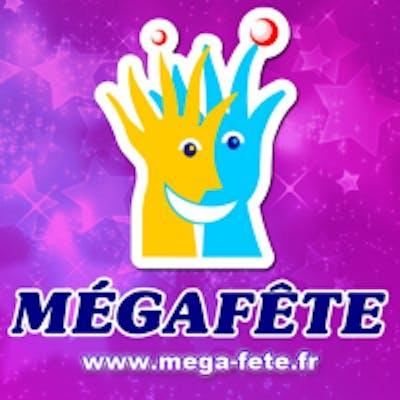 Codes promo Méga fête