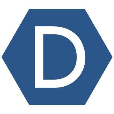 Codes promo Delamaison