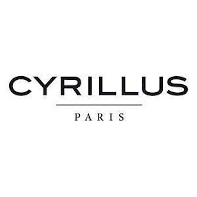 Codes promo Cyrillus