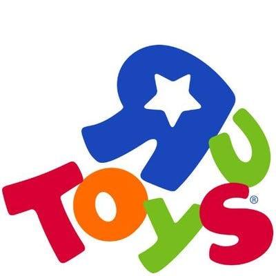 Codes promo Toysrus
