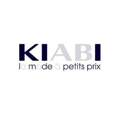 Codes promo Kiabi