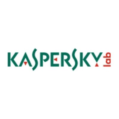 Codes promo Kaspersky