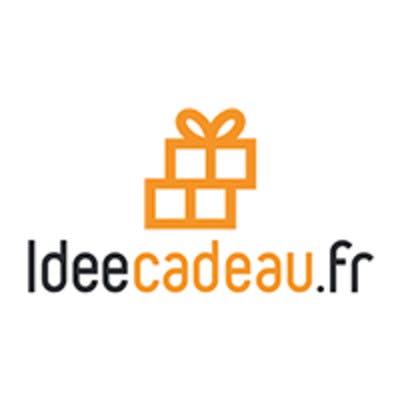 Codes promo Idée Cadeau