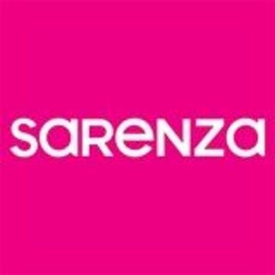 Codes promo Sarenza