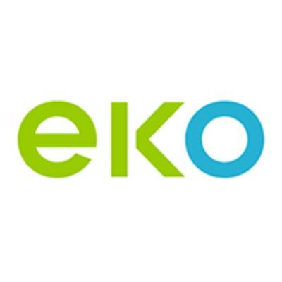 Codes promo Eko by Crédit Agricole