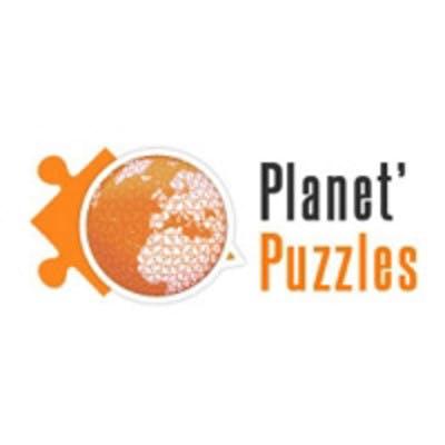 Codes promo Planet Puzzles