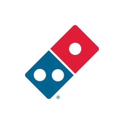 Codes promo Dominos
