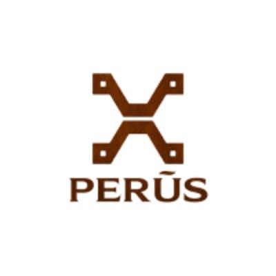 Codes promo Perus