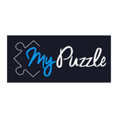 Boutique My Puzzle