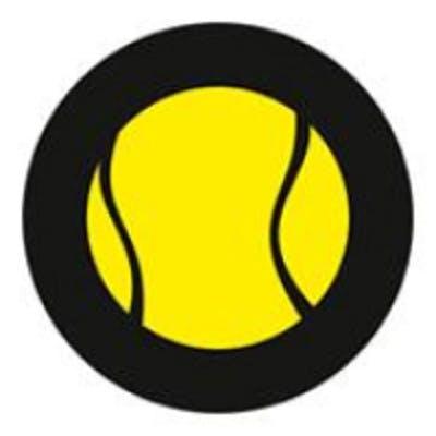Codes promo Tennis-point