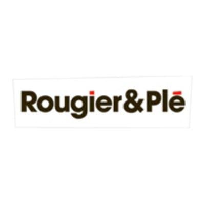 Codes promo Rougier et Plé