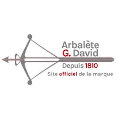 Codes promo Laguiole Arbalete G. David