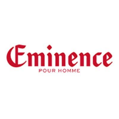 Codes promo Eminence