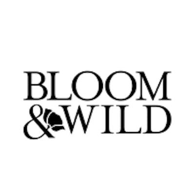 Codes promo Bloom & Wild