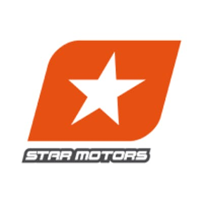 Codes promo Star Motors
