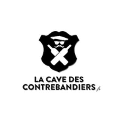 Codes promo La Cave des Contrebandiers