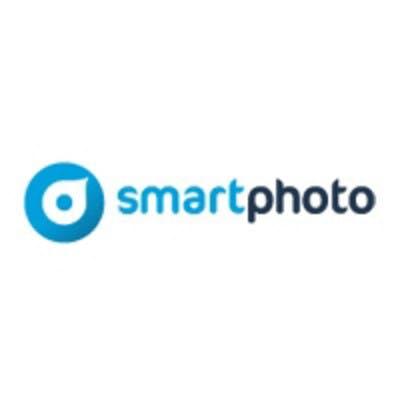 Codes promo Smartphoto