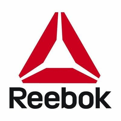 Codes promo Reebok