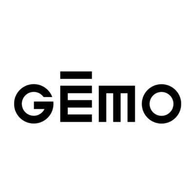 Code promo Gémo