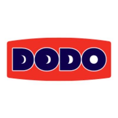 Codes promo Dodo.fr