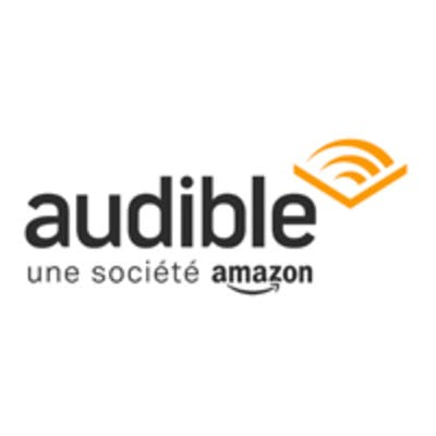 Codes promo Audible
