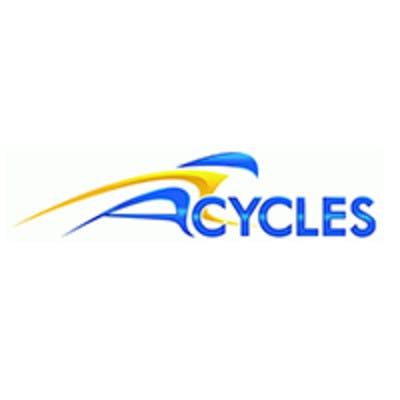 Codes promo Acycles