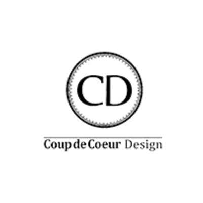 Codes promo Coup de coeur-Design