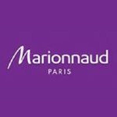 Boutique Marionnaud
