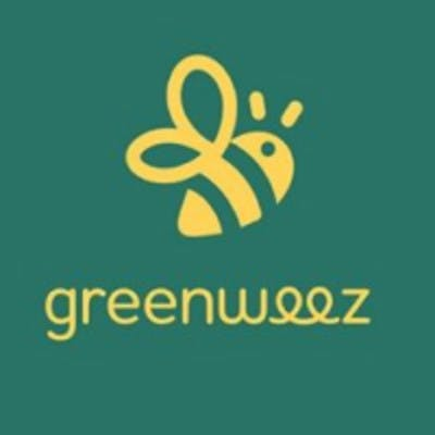 Codes promo Greenweez
