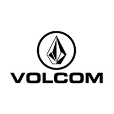 Codes promo Volcom