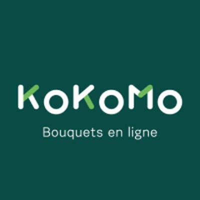Boutique Kokomo